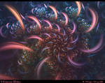 Undersea Eden