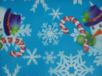 wrapping paper 2