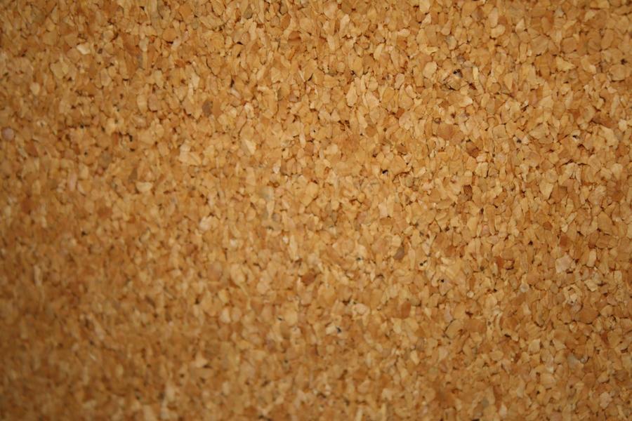 corkboard by krispykritta