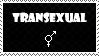 transexual by krispykritta