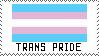 transgender pride by krispykritta