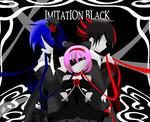 Sonamy Shadamy Imitation Black V2