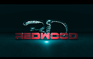 REDWOOD3D's Profile Picture