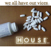 icon, house by ashweez