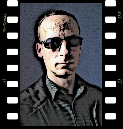 dr-druids's Profile Picture