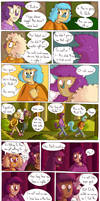 Routes of Kanto - Page 23