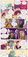 Routes of Kanto - Page 24
