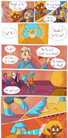 Routes of Kanto - Page 25