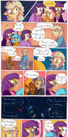 Routes of Kanto - Page 26