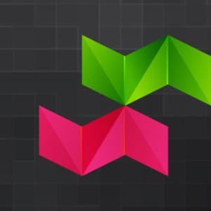 Bright-Pixel's Profile Picture