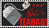 ...TEABAG by muddyputty