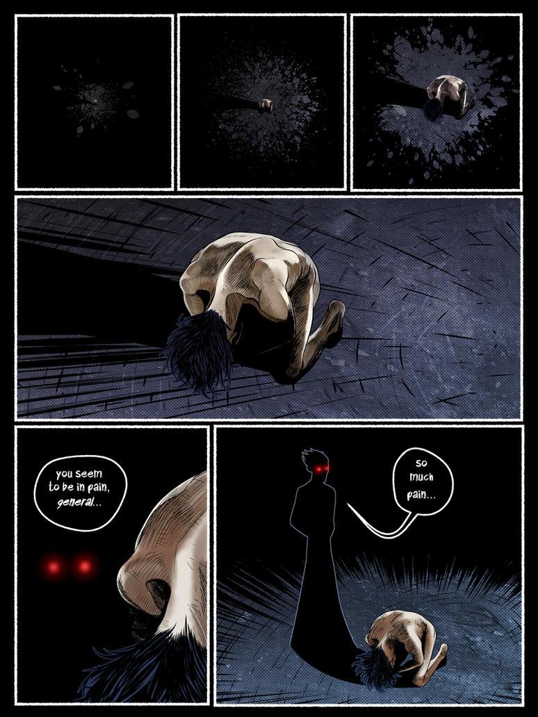 FOF- Blood Moon p 17 by frogsfortea