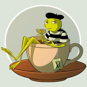 frogsfortea's Profile Picture