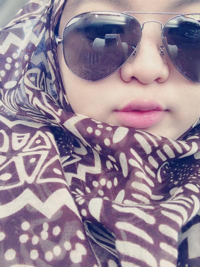 shyuewa's Profile Picture