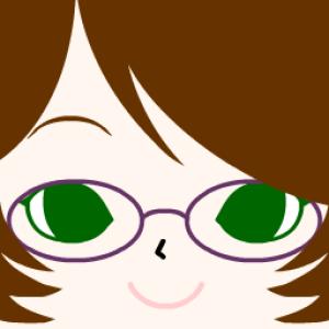 Fox-of-Magic's Profile Picture