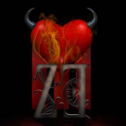 Zeke Love!