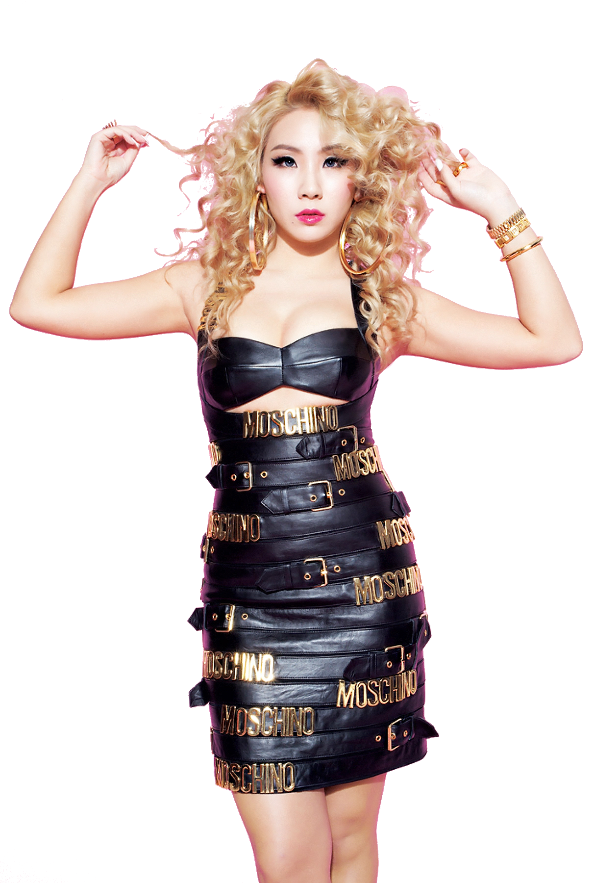 cl wallpaper 2ne1
