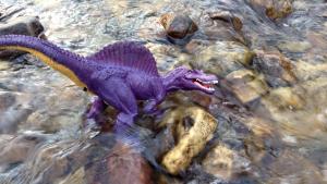 SpinosaurusQueen's Profile Picture