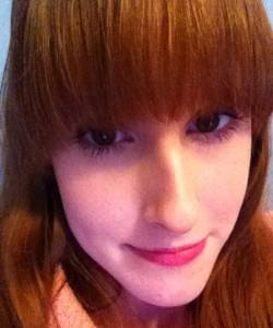 x-steffi-x's Profile Picture