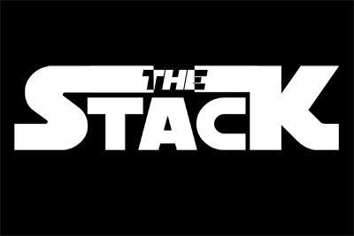 TheStack's Profile Picture