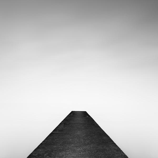 I n f i n i t y by MarcinFlis