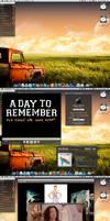 May Desktop