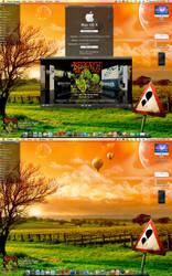 June Desktop AMD 10.5.3