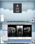December 2009 Desktop