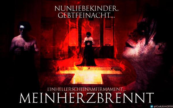 mein_herz_brennt__piano_version____wallp