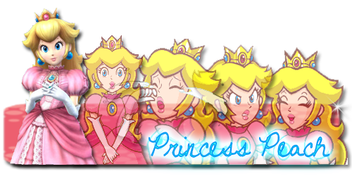 It's-a Mario time! Princess_peach_sig_by_abc_123_def_456