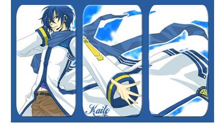 Kaito [EsperUpdate] Kaito_Sig_by_ABC_123_DEF_456