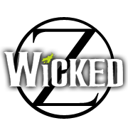 Wicked Oz Avi by ABC-123-DEF-456