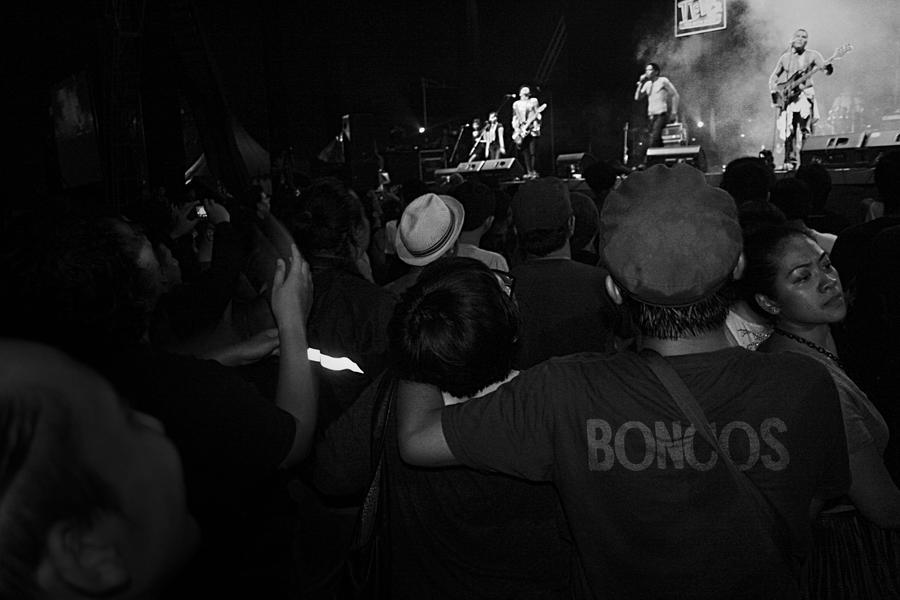 BONCOS by afiphotograph