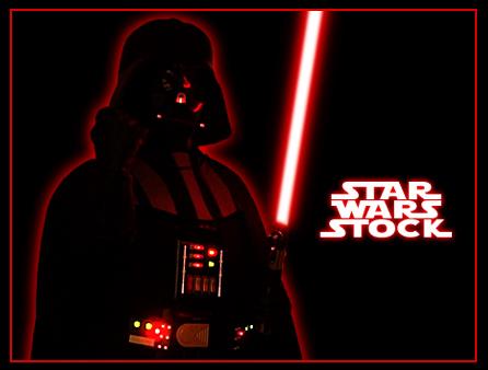 :: Star Wars Stock ID :: by StarWarsStock