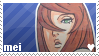 mei stamp by ivivistar