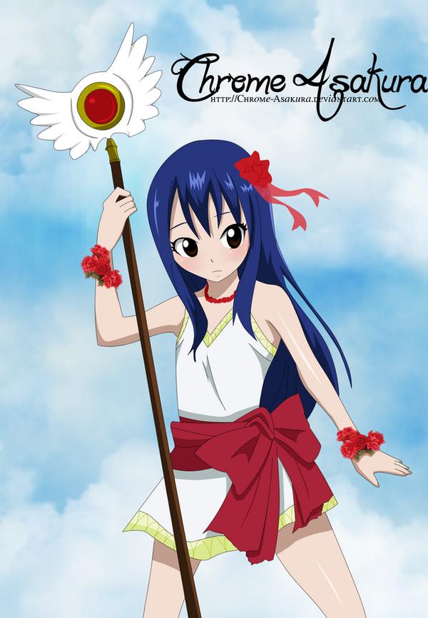 Image Result For Anime Wallpaper Chromea