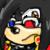 PC: Rockman icon by zany-tf-bleak-th