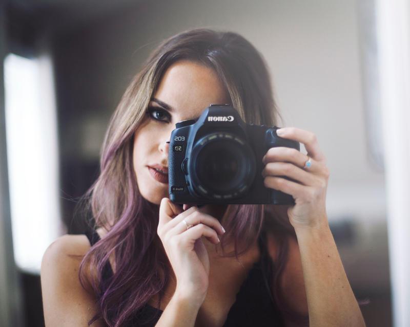 ArtByOlivia's Profile Picture