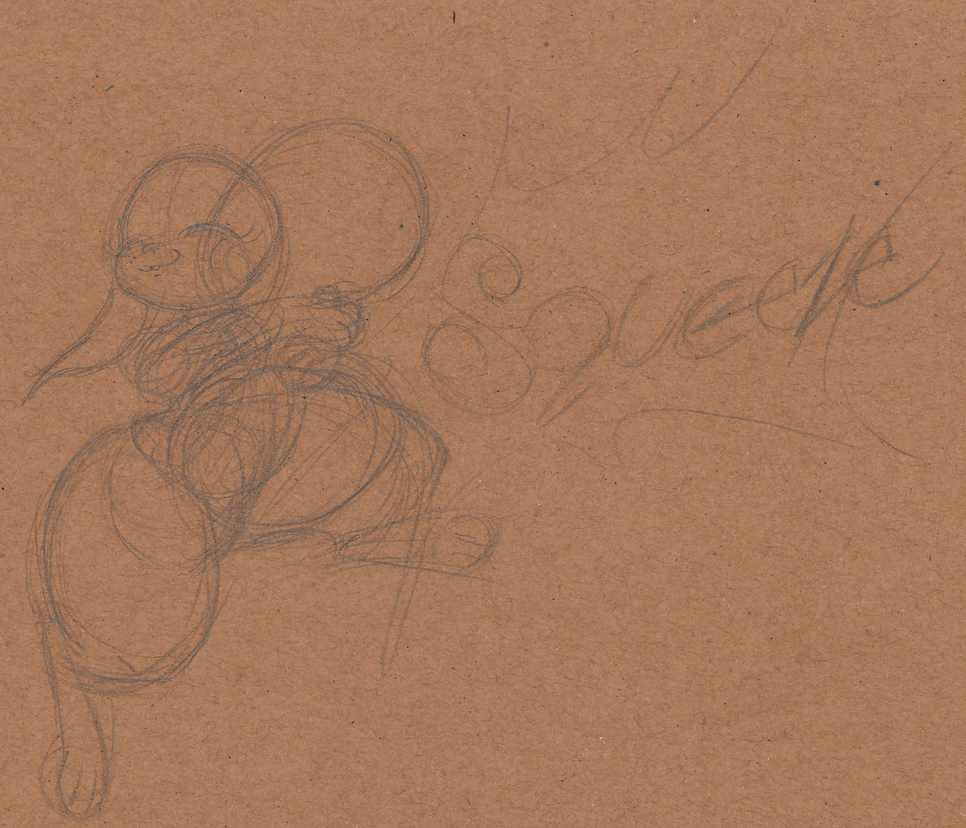 18-inktober-sketch-bunnyiguess by Retl