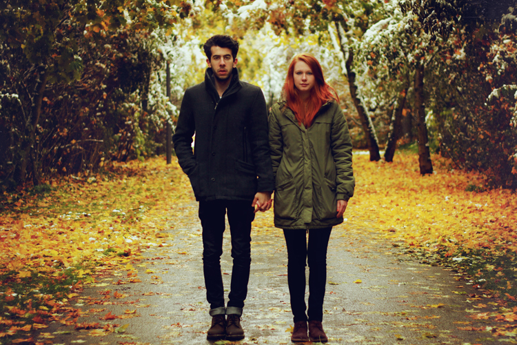 autumn dating Autumn getaways - this online dating site is for you, if you are looking for a relationship, sign on this site and start chatting and meeting people today do not miss the opportunity to find love the sites on them make sure they take every effort to screen for matchmakers and hire the best that are available to them.