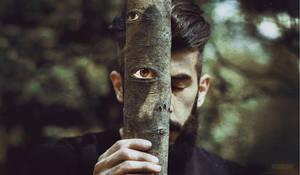 The Man Who Saw Through Nature