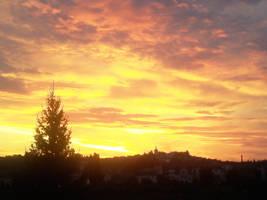 .: Sunrise :.