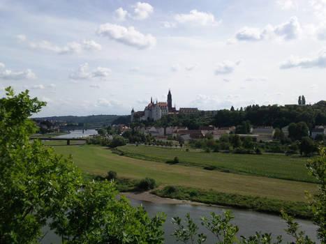 .: Elbe Valley Meissen :.