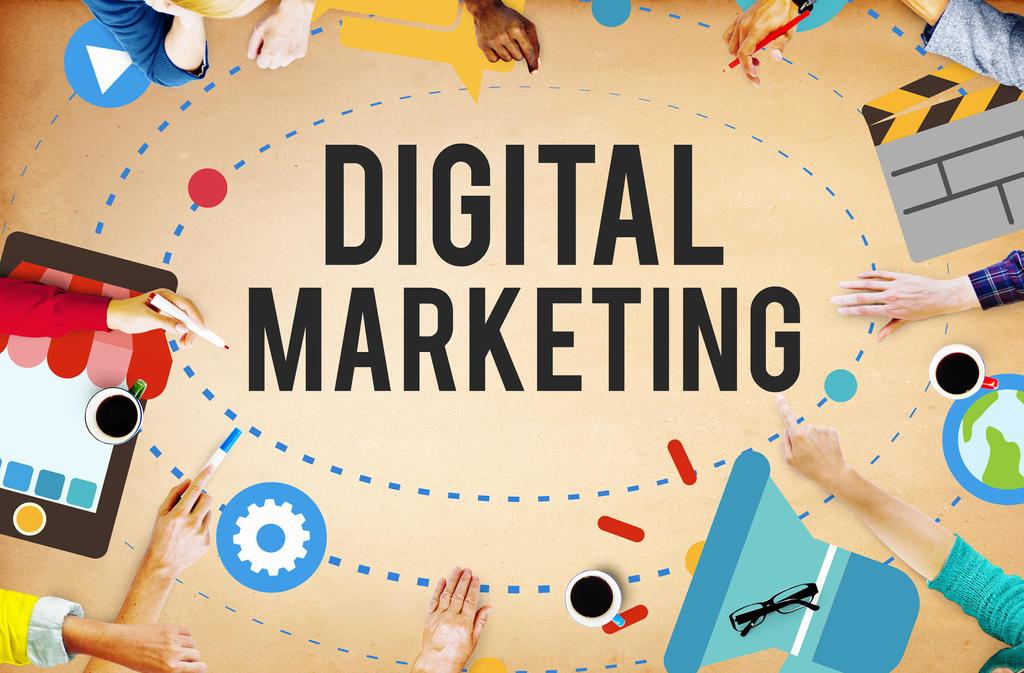 Digital Marketing Companies In Australia by webnovators on DeviantArt