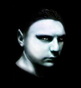 Xaoc-God's Profile Picture