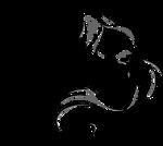 Flora Sirenix Coloring Page