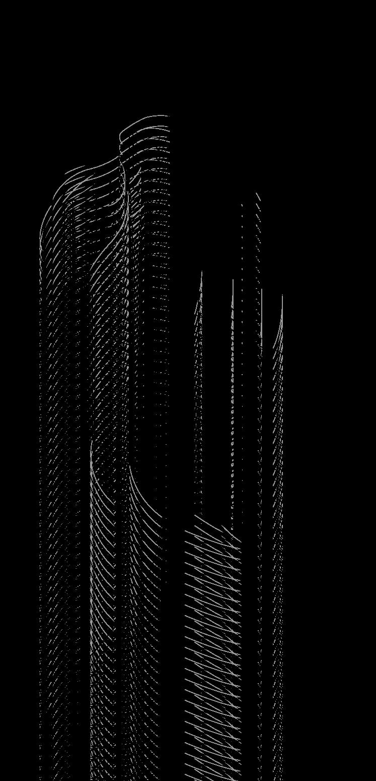 Stella Sirenix Full Coloring Page By Sugar Loop On Deviantart