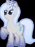 Request: Solstice Shimmer