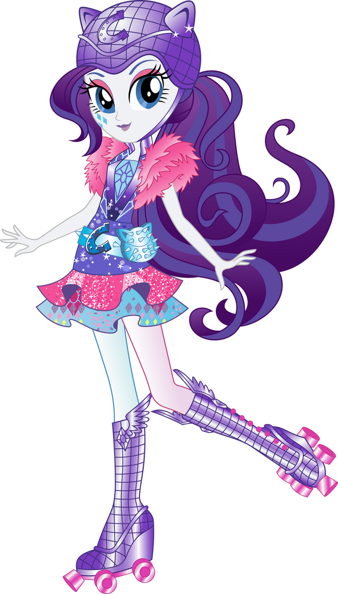 Sporty Style Rarity Vector By Icantunloveyou On Deviantart