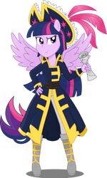 EQP - Twilight Sparkle